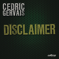 Cedric Gervais - Disclaimer