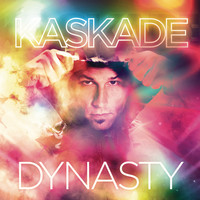 Kaskade - Dynasty (Extended Versions)