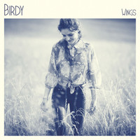 Birdy - Wings