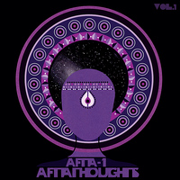 AFTA-1 - Aftathoughts Vol.1
