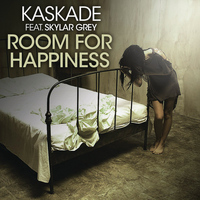 Kaskade - Room for Happiness (feat. Skylar Grey)