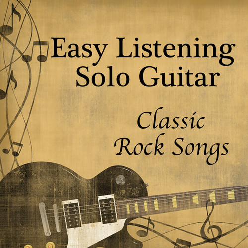 easy listening solo guitar class 2013 the o 39 neill brothers group high quality music. Black Bedroom Furniture Sets. Home Design Ideas