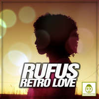 Rufus - Retro Love