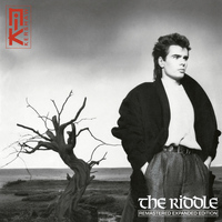 Nik Kershaw - The Riddle (Expanded Edition)