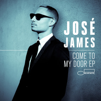 José James - Come To My Door