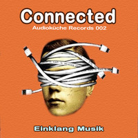 Einklang Musik - Connected