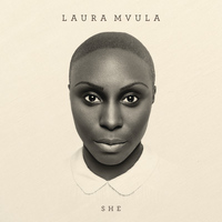 Laura Mvula - She - Remixes