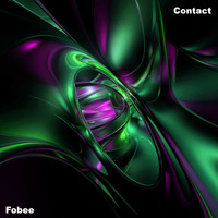 Fobee - Contact