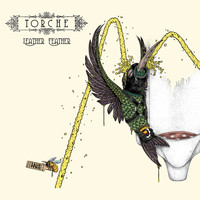 Torche - Leather Feather