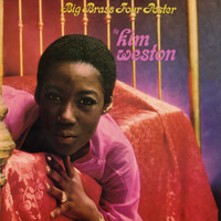 Kim Weston - Big Brass Four Poster
