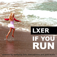Lexer - If You Run
