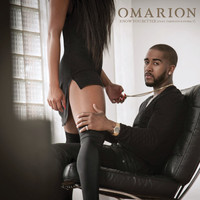 Omarion - Know You Better (feat. Fabolous and Pusha T)