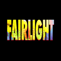 Eugene McGuinness - Fairlight
