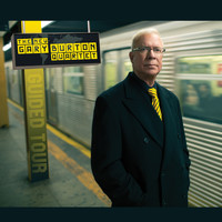 Gary Burton - Guided Tour
