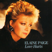 Elaine Paige - Love Hurts