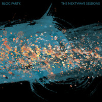 Bloc Party - The Nextwave Sessions (EP [Explicit])