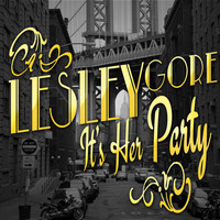 Lesley Gore - It's Her Party