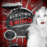 Steampunk - Electro Swing Invasion