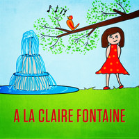 la fontaine christian single men Christian dating for christian  to meet christian singles online, you can use our filters and advanced search to find single christian women and men in.