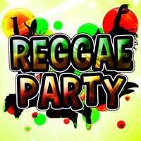 Ameritz Sound Effects - Reggae Party