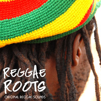 Ameritz Sound Effects - Reggae Roots - Original Reggae Sounds