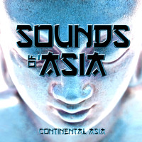 Ameritz Sound Effects - Continental Asia - Sounds of Asia