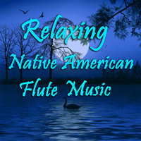 Jessita Reyes - Relaxing Native American Flute Music
