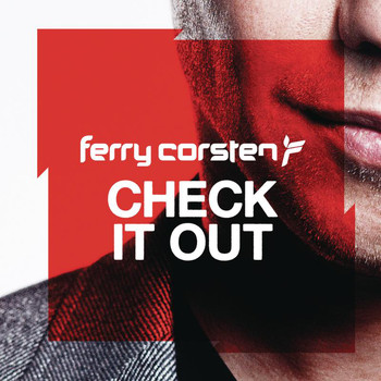 Ferry Corsten - Check It Out