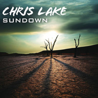 Chris Lake - Sundown (Remixed) (Ronda Remix)