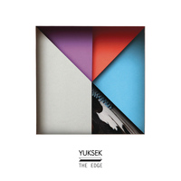 Yuksek - The Edge (Remixes)