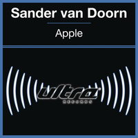 Sander Van Doorn - Apple