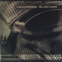 Cruciform Injection - Epilogue -SOLD OUT