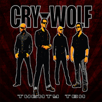 Cry Wolf - Twenty Ten