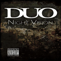 DUO - Night Vision