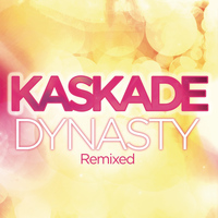 Kaskade - Dynasty (Alex Rich Remix)