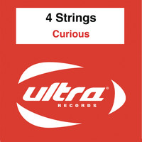4 Strings - Curious
