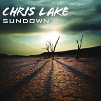 Chris Lake - Sundown (Remixed)