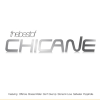 Chicane - Best of Chicane