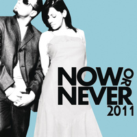 Tom Novy feat. Lima - Now Or Never 2011 (Lissat & Voltaxx Edit)