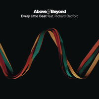 Above & Beyond feat. Richard Bedford - Every Little Beat