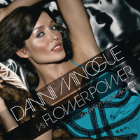 Dannii Minogue Vs. Flower Power - You Wont Forget About Me