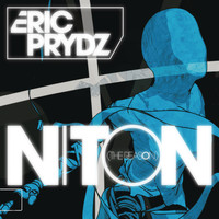 Eric Prydz - Niton (The Reason) [Remixes] (Instrumental Edit)