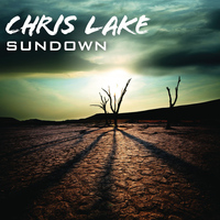 Chris Lake - Sundown
