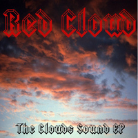 Red Cloud - The Cloud's Sound EP