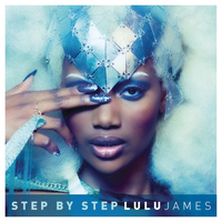 Lulu James - Step By Step