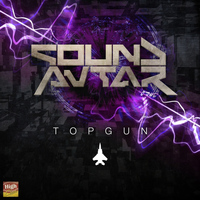 Sound Avtar - Top Gun