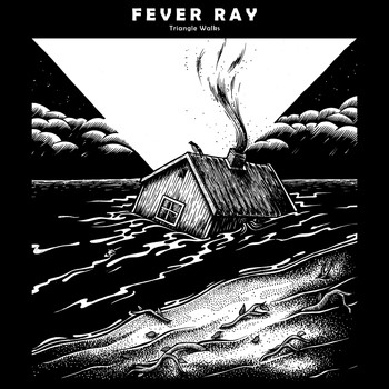 Fever Ray - Triangle Walks (Rex The Dog remix)