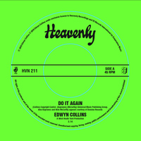 Edwyn Collins - Do It Again