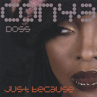 Conya Doss - Just Because