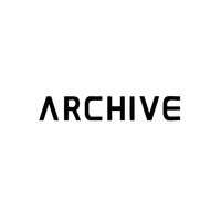 Archive - Hatchet